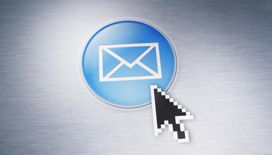 How Do I Send an Email?