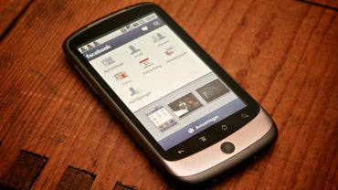 how to delete a facebook message sent to someone