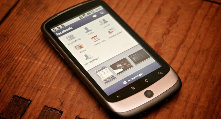 How Do You Send a Personal Message to Someone on Facebook?