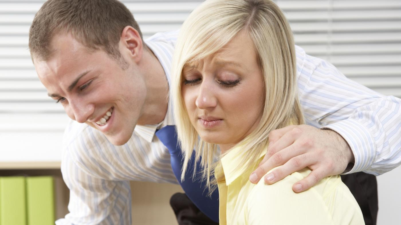 What Is Sensitivity Training in the Workplace?