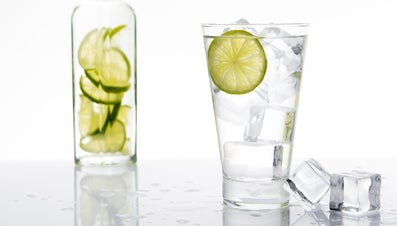 How Do You Separate Alcohol and Water?
