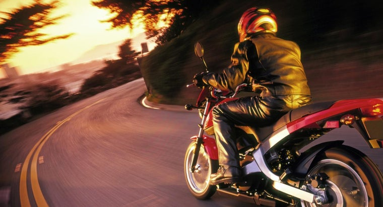 Are There Free Service Manuals for Motorcycles?