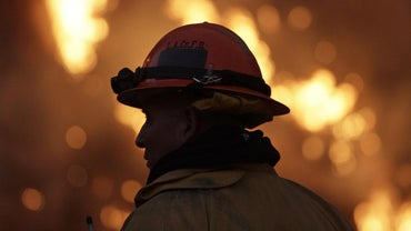 What Is a Seven-Alarm Fire?