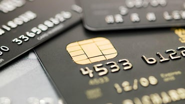What Sevices Does a Credit Bureau Provide?