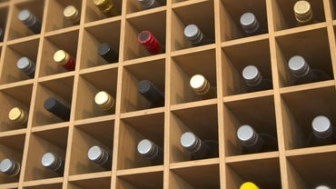 What Is the Shelf Life of an Unopened Bottle of White Wine?