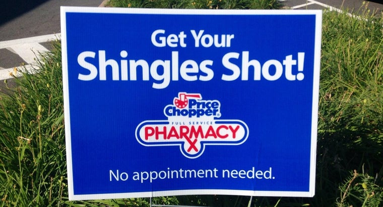 Is Shingles Contagious?