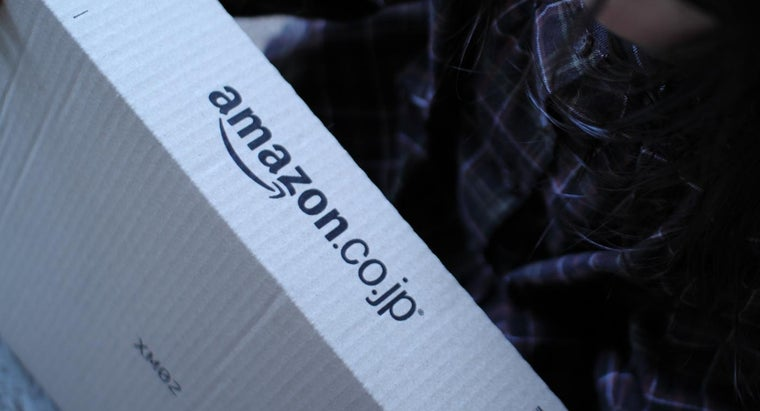 Is Shipping Discounted at the Amazon Online Bookstore?