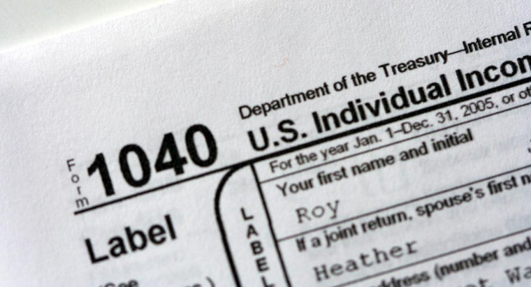 Are Short-Term Disability Benefits Taxable?