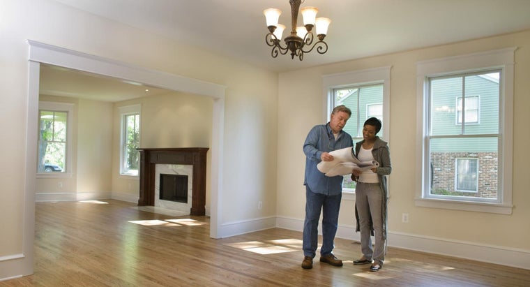 When Should You Have Your House Inspected for Mold?