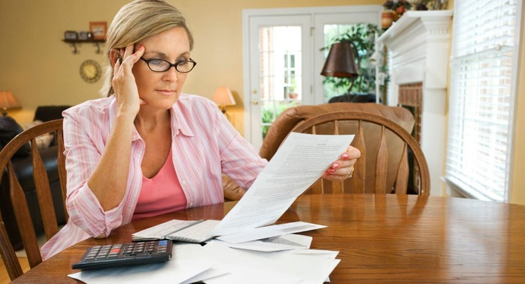When Should an Invoice Be Issued?