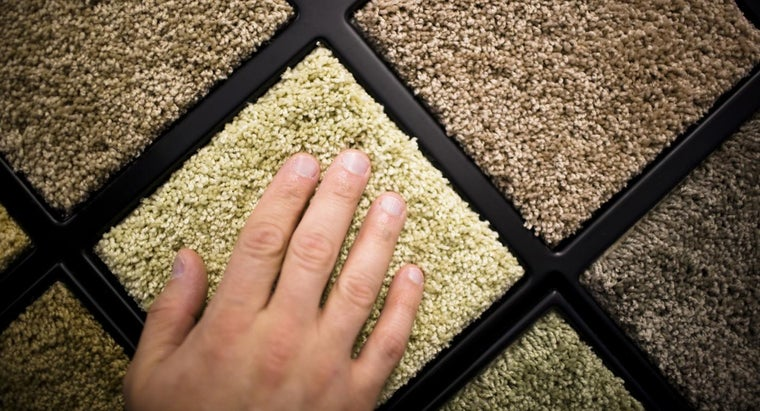 What Should I Keep in Mind While Shopping for New Carpet?