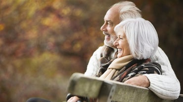 When Should a Person Start Planning for Retirement?