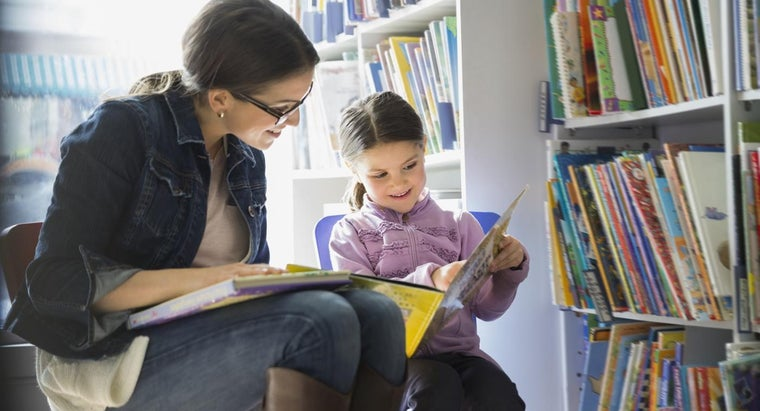 When Should You Read Dr. Seuss's Books to Your Child?