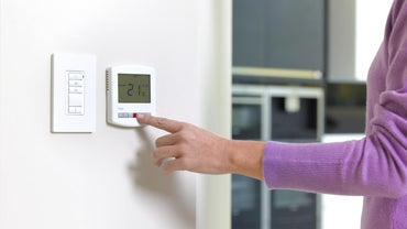What Should I Set My Thermostat at in the Summer?