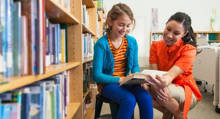 Why Should Students Read?