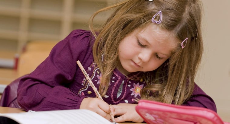 Should a Tutor Be Hired to Help a First Grader Learn to Read?