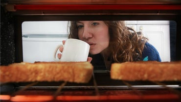 Why Should You Unplug a Toaster Oven When It Is Not in Use?