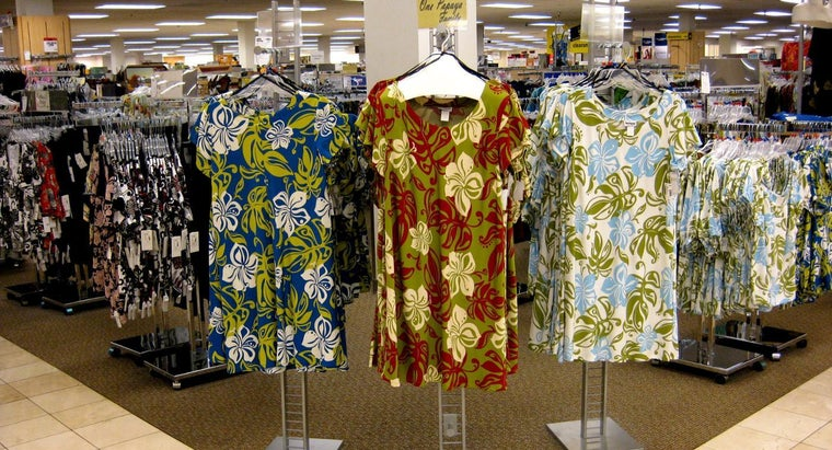 What Should You Wear in Hawaii?