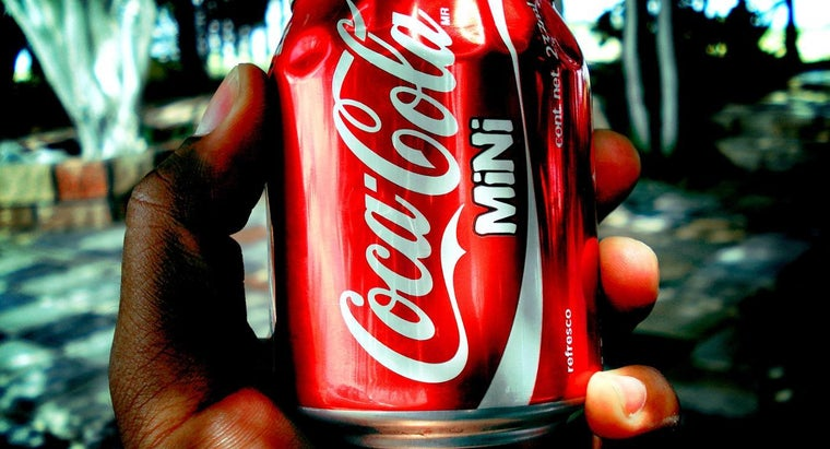 What Are the Side Effects of Drinking Paracetamol and Coca Cola?