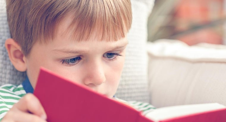 How Do I Sign My Child up for an Accelerated Reader Test?