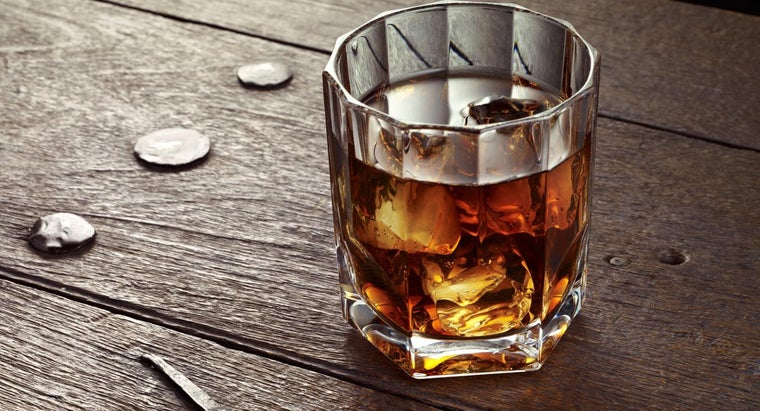 What Was the Significance of the Whiskey Rebellion?
