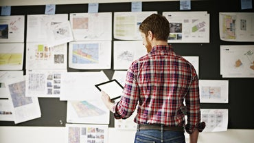 What Is the Most Significant Barrier to Effective Planning?