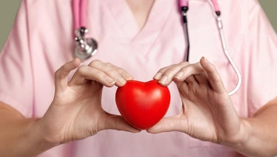 What Are Signs of Heart Disease in Women?