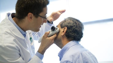 What Are the Signs of Skin Cancer on the Face?