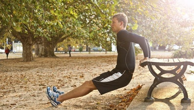 What Is a Simple Workout Plan?