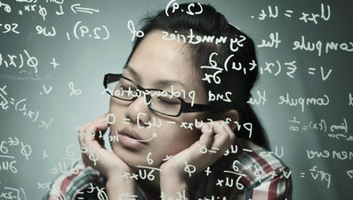 How Do You Simplify Imaginary Numbers?