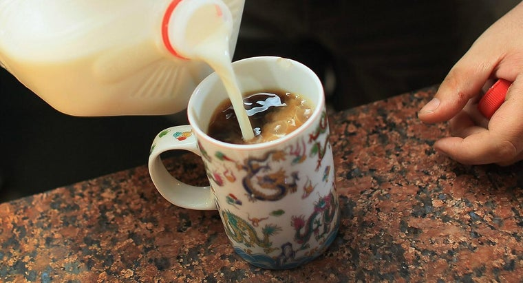 What Are the Best Single-Serve Coffee Makers?
