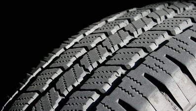 What Size of Tires Does My Car Need?
