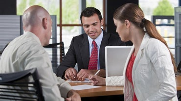 What Is a Small Estate Affidavit Form?
