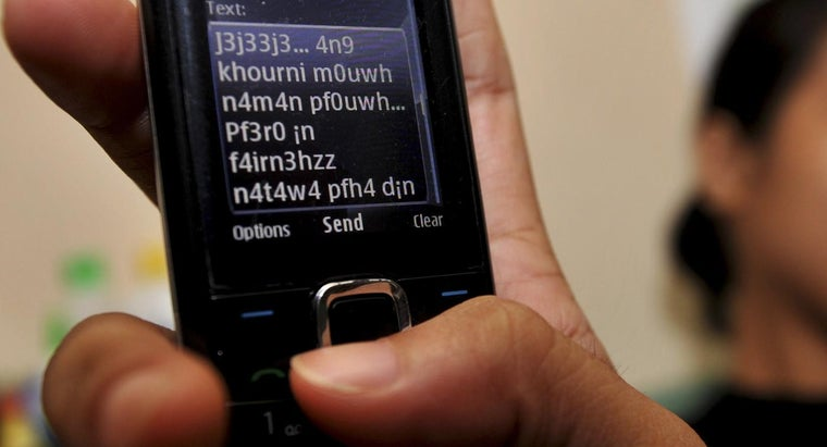 What Is SMS Forwarding?