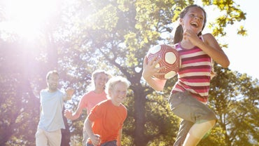 What Is Social Play for Children?