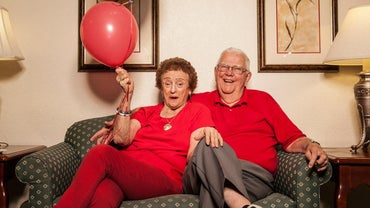 What Is the Social Security Spouse Benefit?