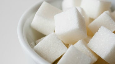 What Is the Solubility of Sucrose?