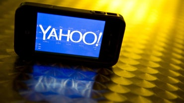 How Do I Make Yahoo My Home Page? | Reference com