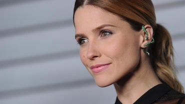 Is Sophia Bush George Bush's Daughter?