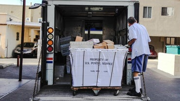 """What Does """"Sorting Complete"""" Mean on USPS?"""