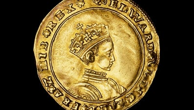 What Is a Sovereign Coin?