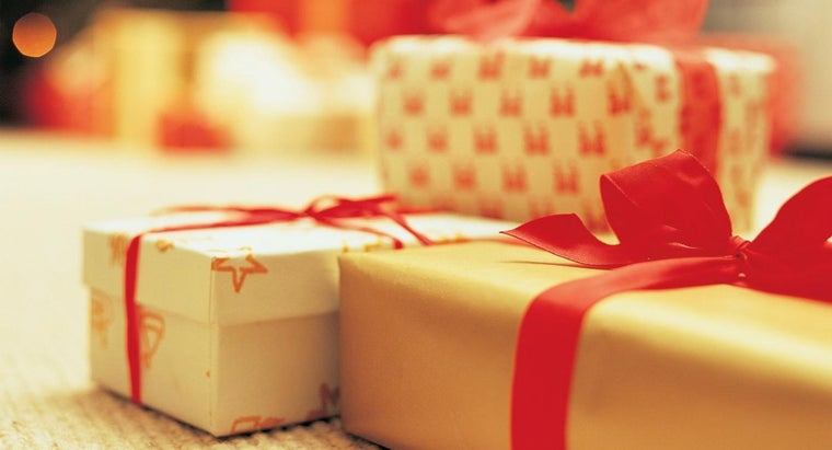When Do Spanish Children Receive Their Christmas Presents?