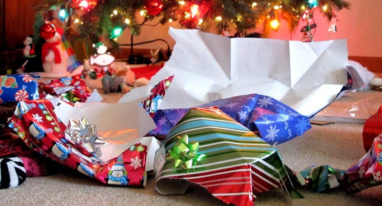 Is There a Special Trash Pickup Schedule for the Holidays?
