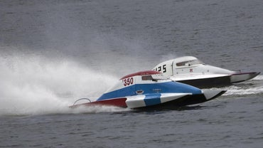 At What Speed Does Hydroplaning Occur?