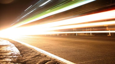 What Is the Speed of Light in Miles Per Second?