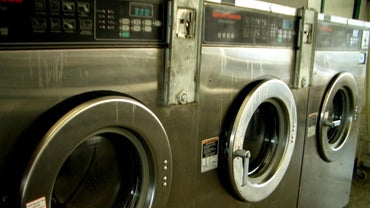 What Is a Speed Queen Wringer Washer Worth?