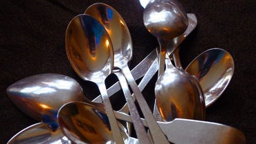 What Is a Spoon Collector Called?