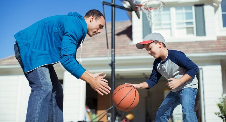 What Are Some Sports-Related Science Projects?