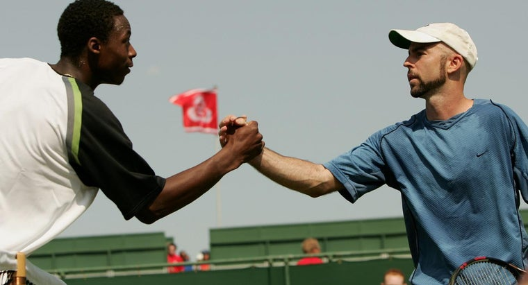 Why Is Sportsmanship Important?