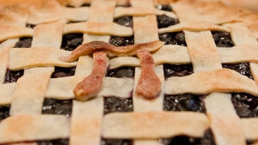How Do You Find the Square Root of Pi?